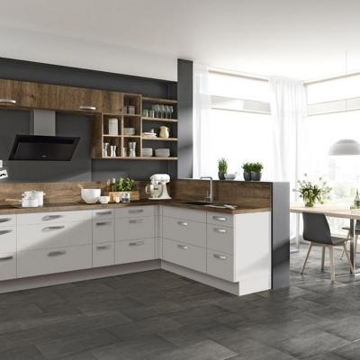 Haus Elmshorn - Ihr Küchenfachhändler aus Langenfeld: KüchenTreff